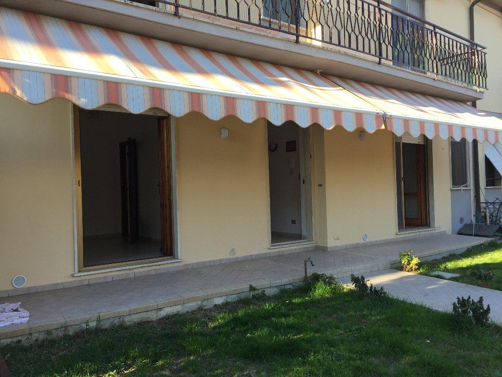 Appartamento in affitto a San Giuliano Terme, 4 locali, prezzo € 750 | Cambio Casa.it