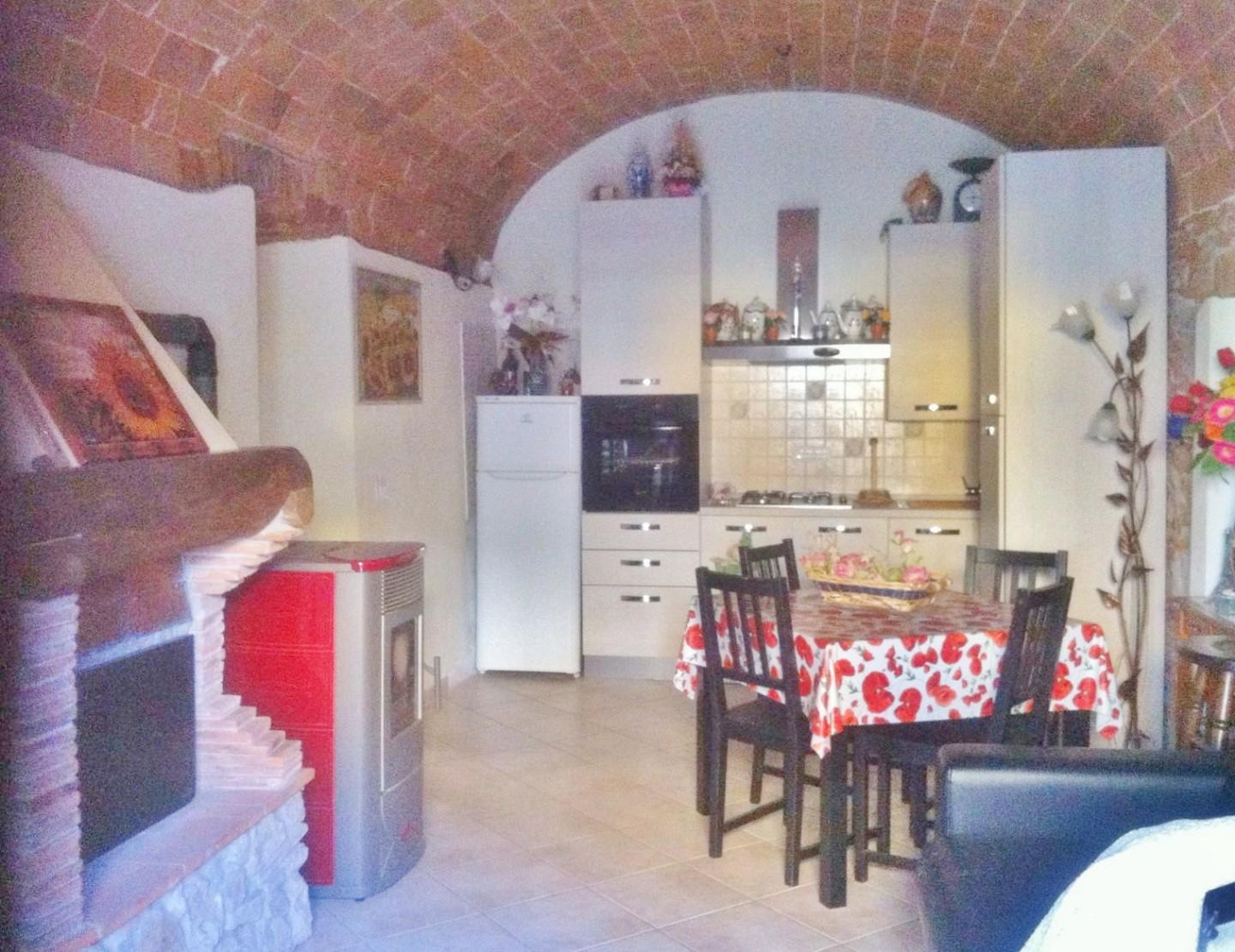 Apartment for rent, ref. A127