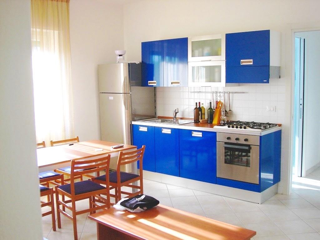 Appartamento in vendita, rif. LOG-88