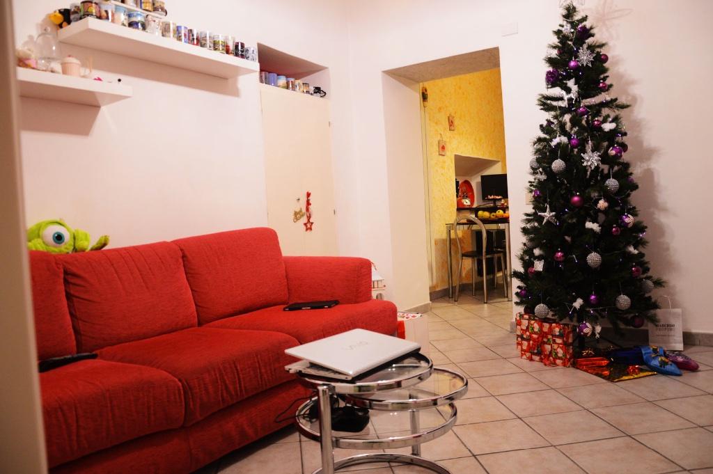 Appartamento in vendita, rif. LOG-89
