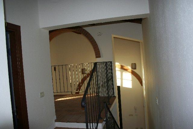Porzione di casa in vendita, rif. SB498pc