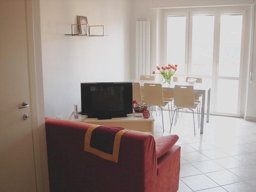 Appartamento in vendita, rif. LOG-90