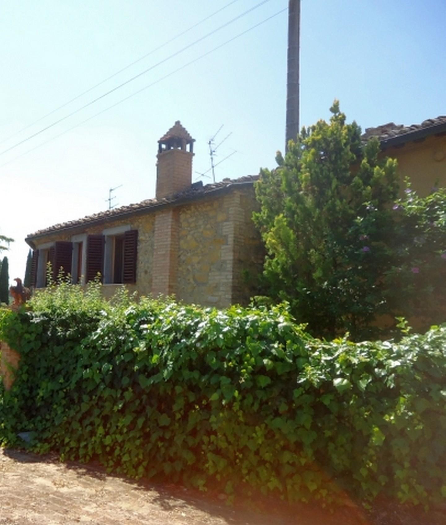 Stabile/Palazzo in vendita, rif. SB004pc