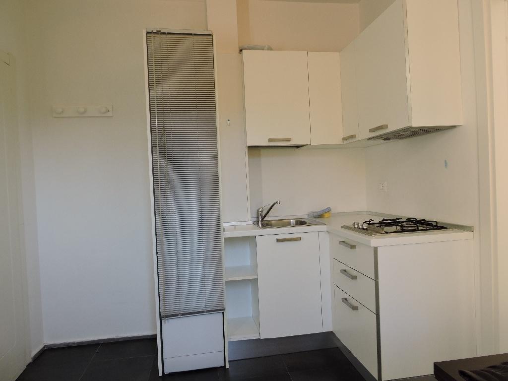 Appartamento in vendita, rif. 39/80