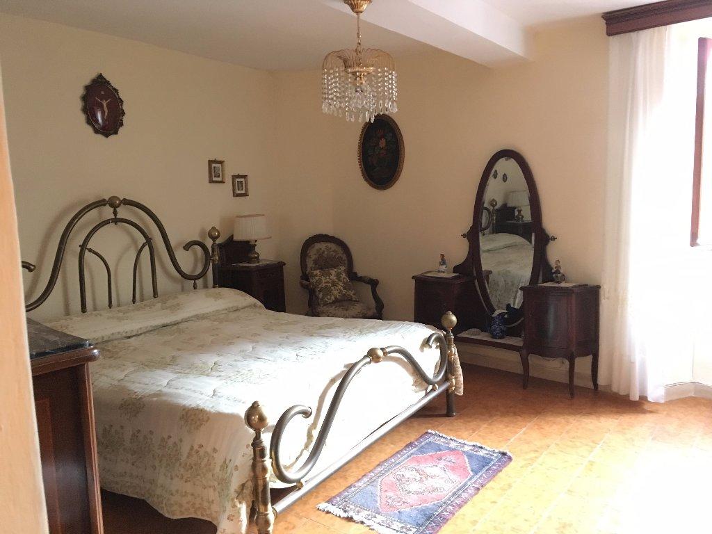 Appartamento in vendita, rif. A827