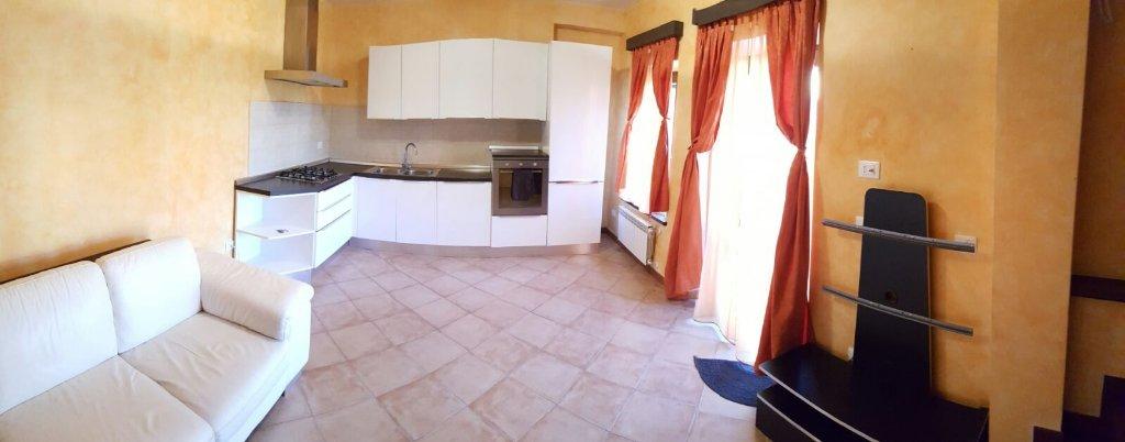 Villetta a schiera in vendita a Sarzana (SP)