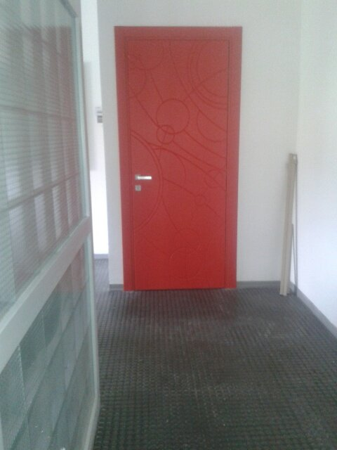 Ufficio / Studio in vendita a Massa, 3 locali, prezzo € 150.000 | PortaleAgenzieImmobiliari.it