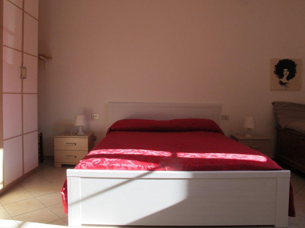 Appartamento in affitto, rif. 8362-03