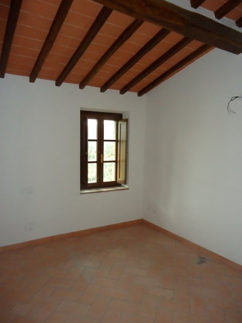Soluzione Semindipendente in vendita a San Gimignano, 5 locali, prezzo € 215.000 | CambioCasa.it
