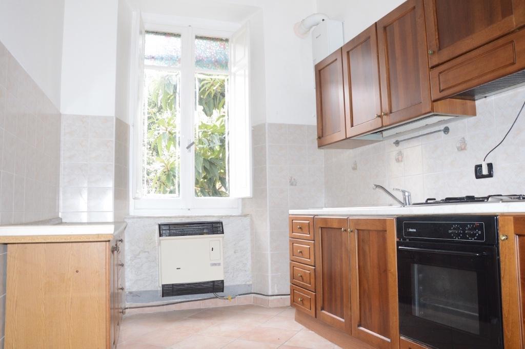 Appartamento in vendita, rif. LOG-91