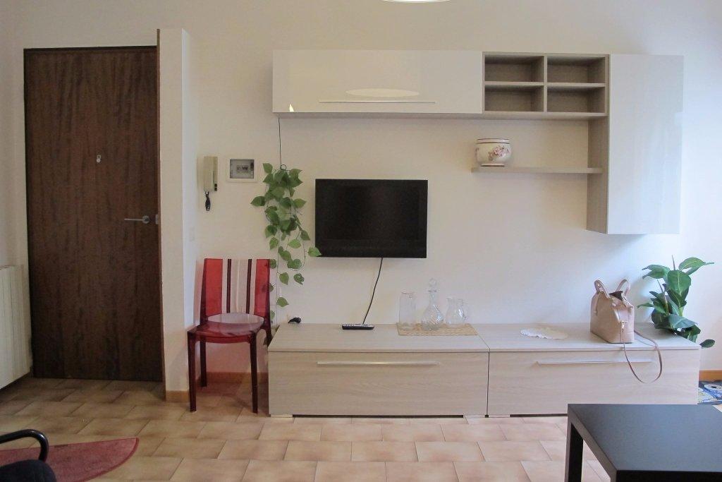 Appartamento in affitto a Empoli, 3 locali, prezzo € 600 | CambioCasa.it