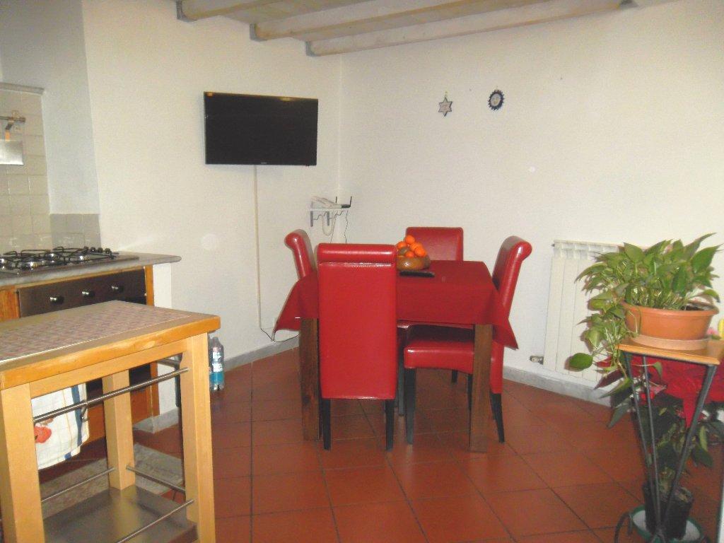 Loft / Openspace in vendita a Carrara, 2 locali, prezzo € 65.000 | PortaleAgenzieImmobiliari.it