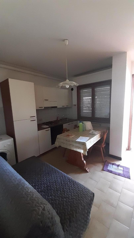 Appartamento in affitto, rif. a39/51
