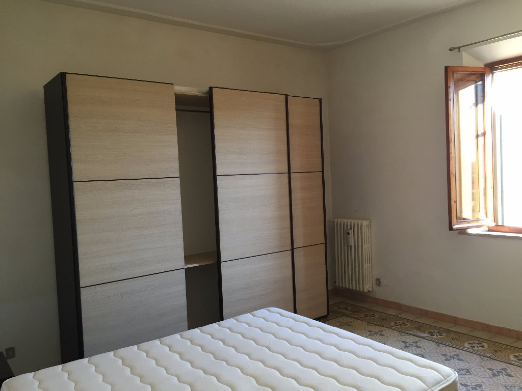 Appartamento in affitto, rif. 1259
