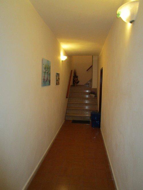 Appartamento a Castelfranco di Sotto