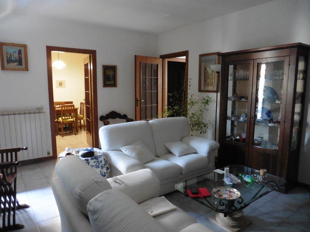 Appartamento in affitto a Calci (PI)