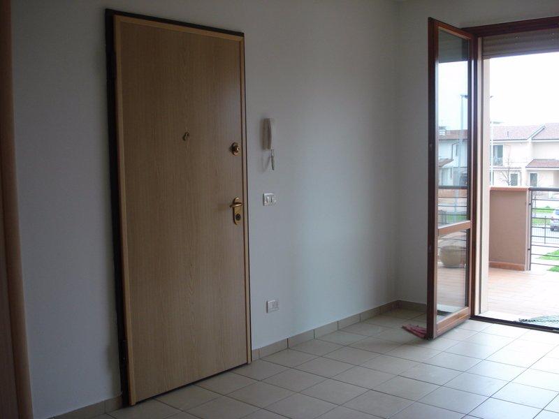 Appartamento in vendita a Santa Croce sull'Arno, 4 locali, prezzo € 110.000   Cambio Casa.it