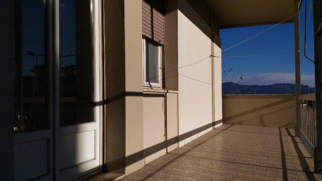 Foto 3/11 per rif. F/0064
