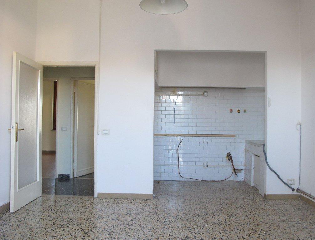 Appartamento in vendita, rif. 8461