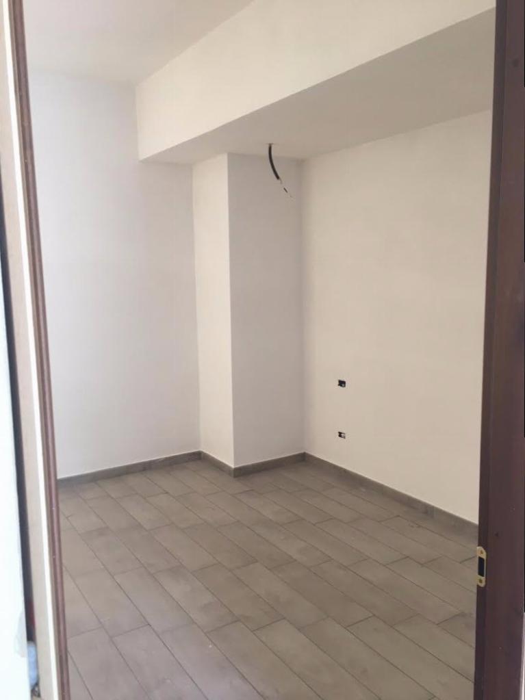 Appartamento in vendita, rif. 105857