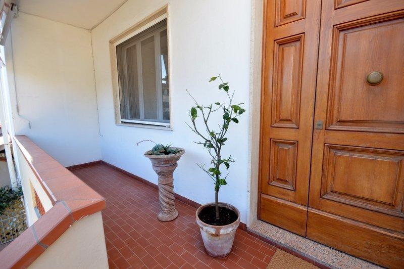Appartamento in vendita, rif. 1768F