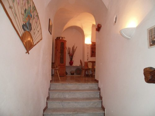 Casa semindipendente in vendita a Fontia, Carrara (MS)