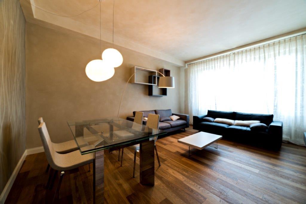Appartamento in vendita, rif. 39/88