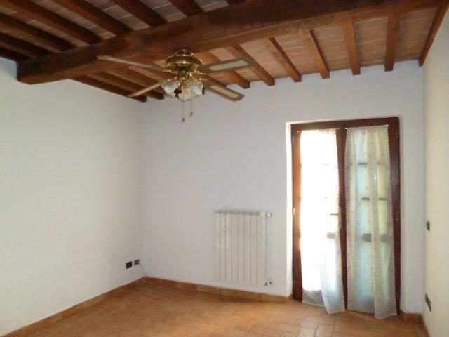 Terratetto in affitto a Lugnano, Vicopisano (PI)