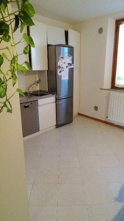 Appartamento in vendita a Capraia e Limite, 3 locali, prezzo € 165.000 | CambioCasa.it