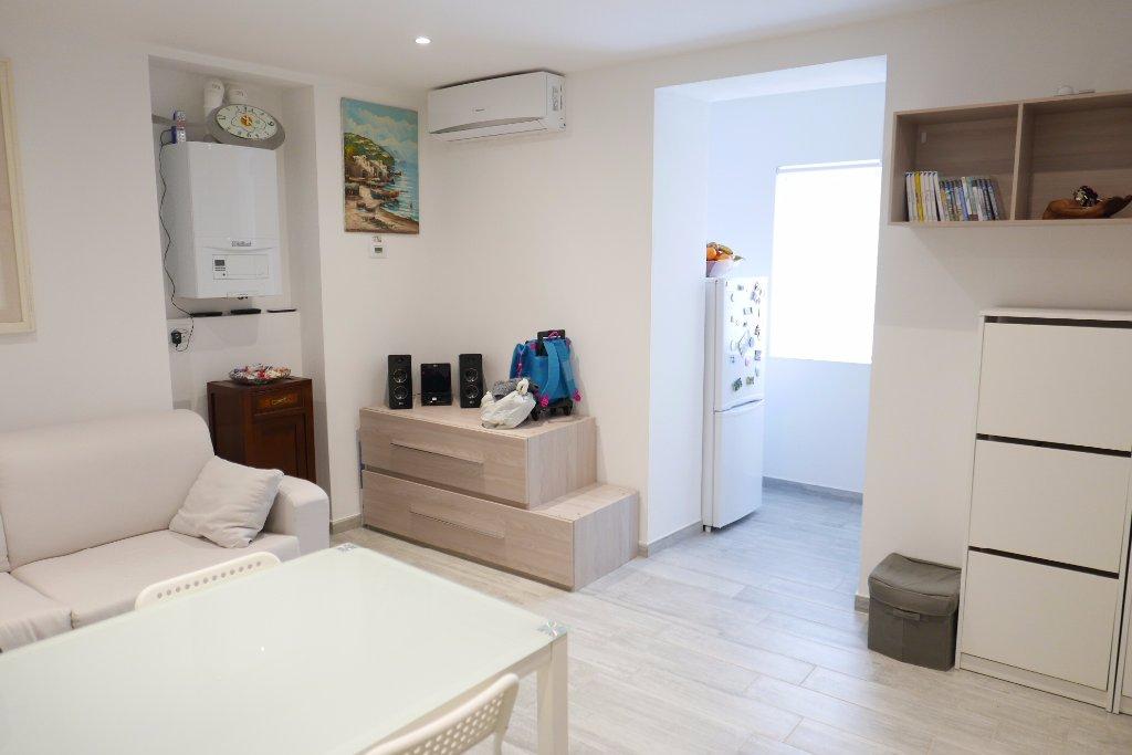 Appartamento in vendita, rif. A834
