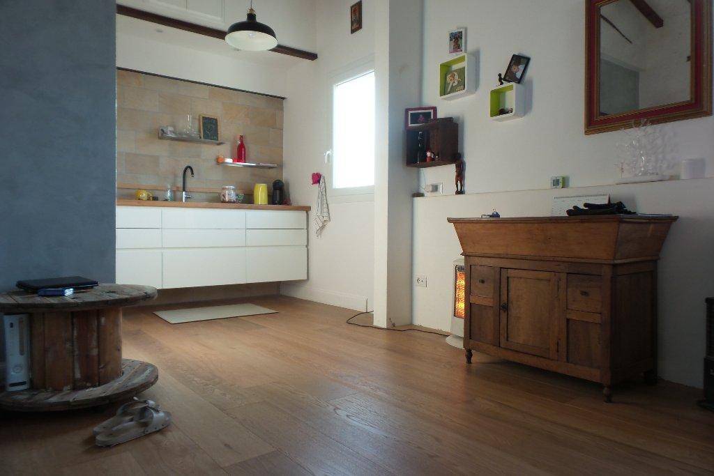 Appartamento in vendita a Santa Croce sull'Arno, 1 locali, prezzo € 42.500   Cambio Casa.it