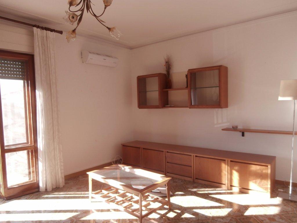 Villa Bifamiliare in Affitto a Vecchiano