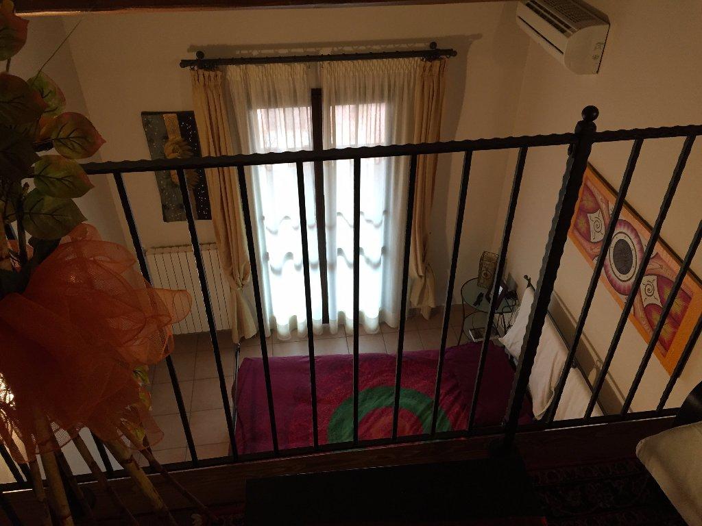 Appartamento in vendita, rif. 1261