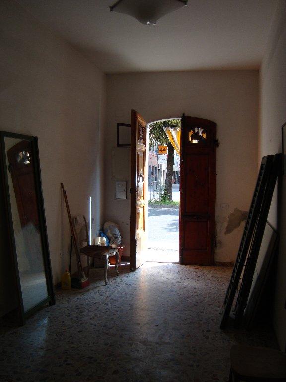 Foto 10/11 per rif. 473