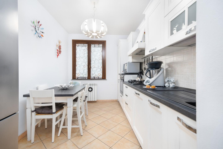 Appartamento in vendita, rif. B2348