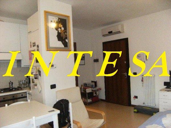 Appartamento in affitto, rif. IN AFF 967