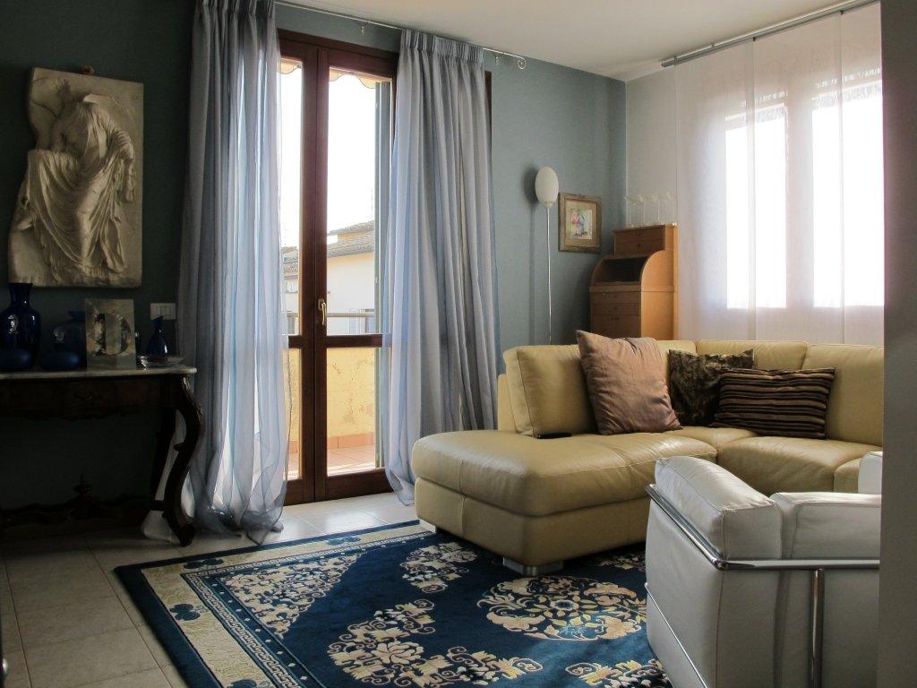 Appartamento in vendita, rif. 8475