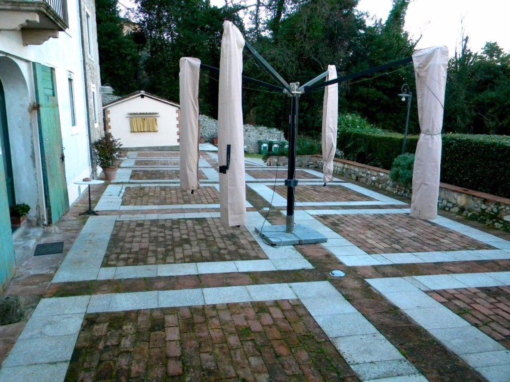 Villa singola in vendita a Lucca