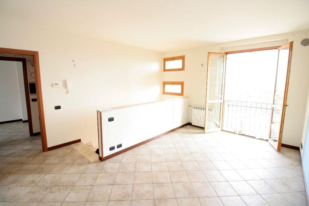 Appartamento in vendita a Cavallano, Casole d'Elsa (SI)