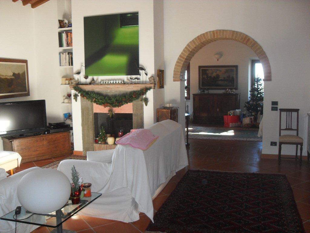 Appartamento in vendita a Antignano, Livorno