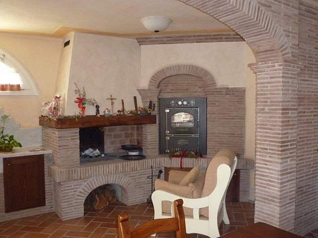Villa singola - Buti (33/41)