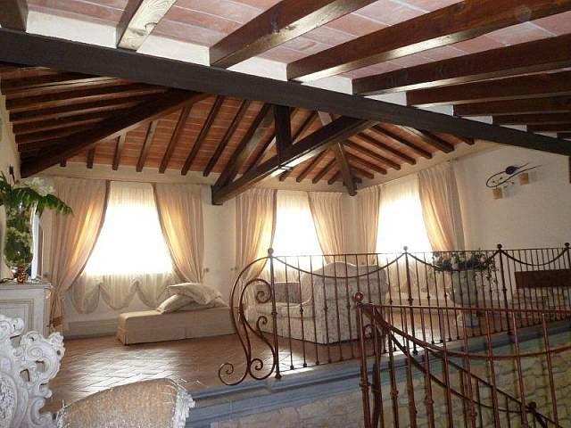 Villa singola - Buti (19/41)