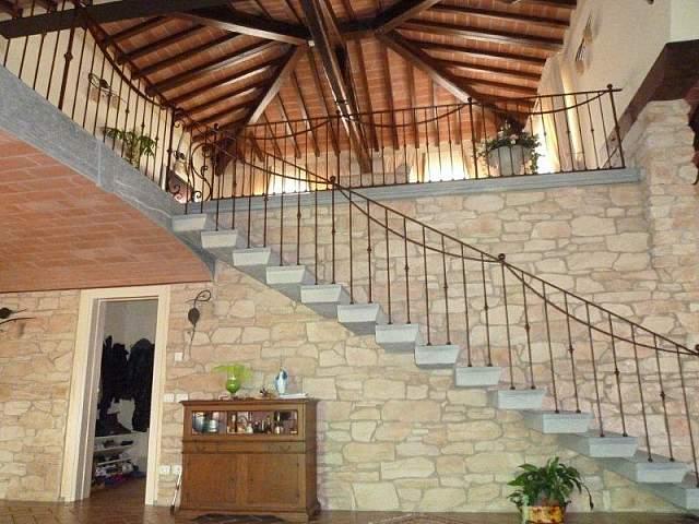Villa singola - Buti (12/41)