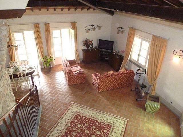 Villa singola - Buti (13/41)