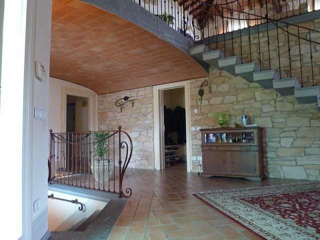Villa singola - Buti (4/41)