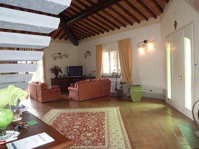 Villa singola - Buti (10/41)