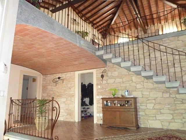 Villa singola - Buti (1/41)