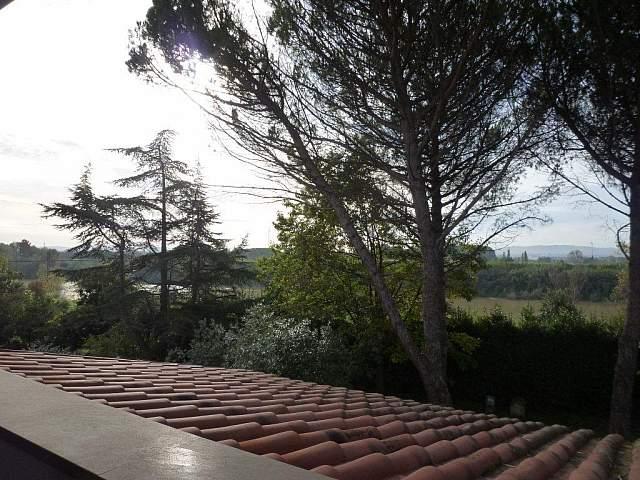 Villa singola - Calcinaia (4/6)