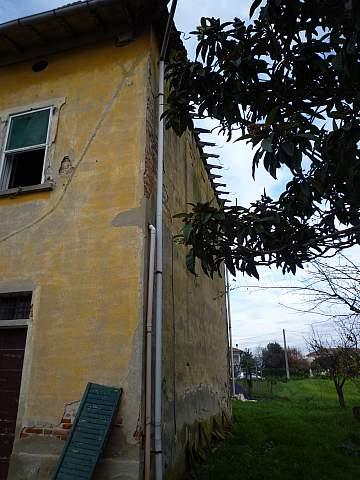 Colonica - Castelfranco di Sotto (4/4)