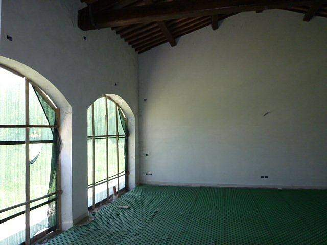 Villa singola - Santa Maria a Monte (17/51)
